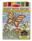 4167-Paint-With-Water-Garden-by-Melissa--Doug_158188A.jpg