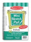 4170-Mini-Sketch-Pad-6X9-by-Melissa--Doug_137287A.jpg