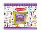 4190-Sticker-Collection-FASHION-600-Stickers-by-Melissa-and-Doug_119783A.jpg