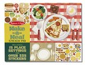 4193-Make-a-Meal-Sticker-Pad-by-Melissa-and-Doug_161718A.jpg