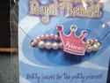 4194-Bejeweled-Royal-Princess-Bracelet-by-Toysmith-Party-Favors_69840B.jpg
