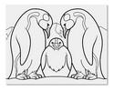4200-Jumbo-Coloring-Pad--Animals-11-x-14-by-Melissa--Doug_158172B.jpg