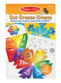4230-Cut-Crease-Create---Snowflakes-by-Melissa-and-Doug_158228A.jpg