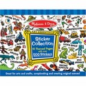 4246-Sticker-Collection-BLUE-500-Stickers-by-Melissa--Doug_115256A.jpg