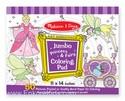 4263-Jumbo-Coloring-Pad-Princess--Fairy-11-x-14-Melissa--Doug_118683A.jpg