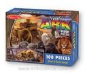 4400-Noahs-Ark-100pc-Floor-Puzzle-by-Melissa--Doug_76472A.jpg