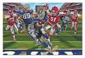 4418-TOUCHDOWN-Football-48-Piece-Floor-Puzzle-by-Melissa--Doug_139684A.jpg
