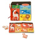 4591-Wooden-Magnetic-Animal-Puzzle-Book-by-Melissa--Doug_110656A.jpg