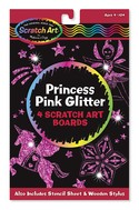 5810-Scratch-Art-Princess-Pink-Glitter-Boards-Set-of-4-by-Melissa--Doug_172858A.jpg