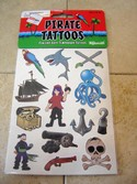 5993-Pirate-Tattoos-by-Toysmith_107978A.jpg