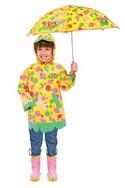 6296-Mollie--Bollie-Raincoat-Melissa-and-Doug-Sunn-Patch_113111A.jpg