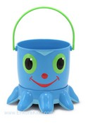 6404-Flex-Octopus-Pail--Sifter-by-Melissa-and-Doug-Sunny-Patch_122464A.jpg