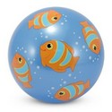 6438-Finney-Fish-Ball-Sunny-Patch-by-Melissa-and-Doug_122765A.jpg