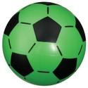 7636-9-Skushi-Sport-Balls-by-Toysmith_107993A.jpg