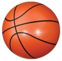 7636-9-Skushi-Sport-Balls-by-Toysmith_107993B.jpg