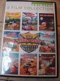 8-Animated-Film-Collection-The-Little-Cars-Complete-Series-on-DVD_164973A.jpg