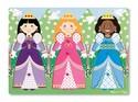 9056-Dress-Up-Princesses-Peg-Puzzle-by-Melissa--Doug_172874A.jpg
