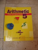 A-Beka-Book-Arithmetic-5-Tests-and-Speed-Drills-Teacher-Key_185864A.jpg
