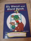 A-Beka-Book-My-Blend-and-Word-Book_185788A.jpg