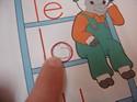 A-Beka-Book-My-Blend-and-Word-Book_185788C.jpg