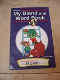 A-Beka-Book-My-Blend-and-Word-Book_185789A.jpg