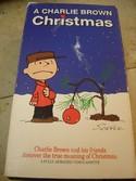 A-Charlie-Brown-Christmas-VHS_165811A.jpg