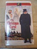 A-Christmas-Carol-VHS-Video-in-Plastic-Case_167681A.jpg