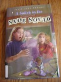 A-Snitch-in-the-Snob-Squad-by-Julie-Anne-Peters-USED-Book_158672A.jpg