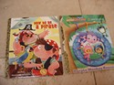 A-little-Gold-Book-Set-of-2-Books-How-to-Be-a-PiratePurple-Monkey-Rescue_198552A.jpg