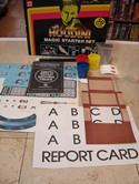 AMAV-Ind.-The-Great-Houdini-Magic-Starter-Set_198670A.jpg