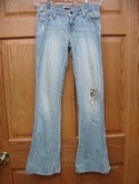 Abercrombie-Girls-Size-14-Jeans-Distressed-Destroyed-Torn-NEW_187938A.jpg