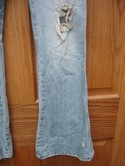 Abercrombie-Girls-Size-14-Jeans-Distressed-Destroyed-Torn-NEW_187938C.jpg
