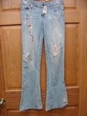 Abercrombie-Ripped-Painted-Girls-Size-14-100-Cotton-Destroyed-NWT-New_187895A.jpg
