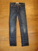 Abercrombie-Size-10s-Girl-Year-Round-Clothing-Jeans-Stretch_118508A.jpg