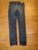 Abercrombie-Size-10s-Girl-Year-Round-Clothing-Jeans-Stretch_118508C.jpg