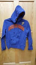Abercrombie-Size-Small-Pullover-Hoodie-Sweatshirt-Women-Juniors-Purple-Excellent_190602A.jpg