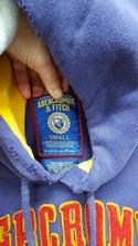 Abercrombie-Size-Small-Pullover-Hoodie-Sweatshirt-Women-Juniors-Purple-Excellent_190602C.jpg