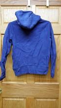 Abercrombie-Size-Small-Pullover-Hoodie-Sweatshirt-Women-Juniors-Purple-Excellent_190602D.jpg