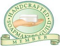 Adams-Handmade-Soap-Bar-Size-4oz-Lavender-Fields-Vegan-All-Natural_176542B.jpg