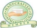 Adams-Handmade-Soap-Bar-Size-4oz-Oatmeal-unscented-All-Natural_176550B.jpg