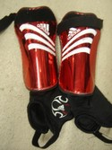 Adidas-Red--White-Shin-Guards-Size-Small_141326A.jpg