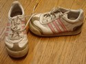 Adidas-Size-Toddler-Girls-7-White--Pink-Sneakers_185549A.jpg