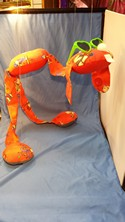 Alien-Dog-Marionette-Red-Fabric-Green-Glasses-Hand-Crafted-by-Nancy-Upwright_189622A.jpg