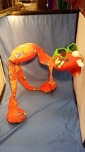 Alien-Dog-Marionette-Red-Fabric-Green-Glasses-Hand-Crafted-by-Nancy-Upwright_189622B.jpg