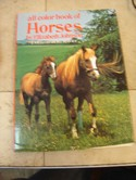 All-Color-Book-Of-Horses-By-Elizabeth-Johnson_172186A.jpg