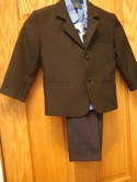 Andrew-Fezza-Size-3T-Black-and-Blue-4-Piece-Suit-Set_179898A.jpg