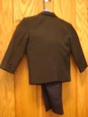 Andrew-Fezza-Size-3T-Black-and-Blue-4-Piece-Suit-Set_179898C.jpg