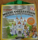 Animated-Classics-2-Volume-Collection-w-Carry-Case--Storybook_148746A.jpg