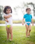 AppleCheeks-Learning-Pants-Training-Pants-Trainers-Choose-SizeColor_187538E.jpg