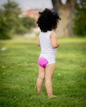 AppleCheeks-Learning-Pants-Training-Pants-Trainers-Choose-SizeColor_187538F.jpg